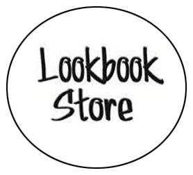 lookbookstore-logo