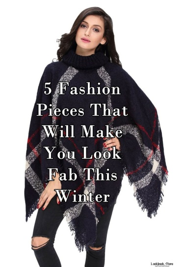 5-fashion-pieces-that-will-make-you-look-fab-this-winter