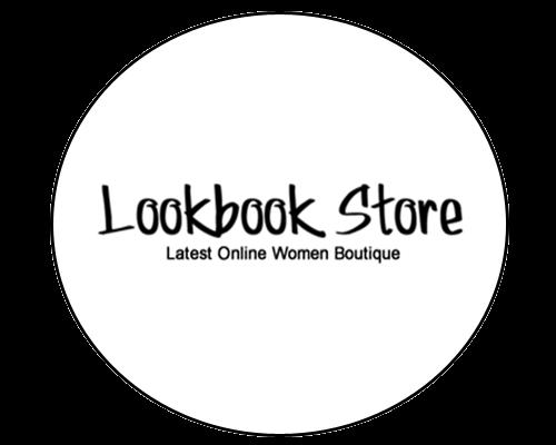 Lookbook Store Logo - WordPress